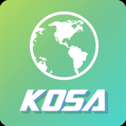kosa王国App最新版v1.0 安卓版