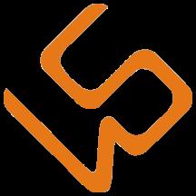 衡水市市民中心网最新版v1.2.0 安卓版