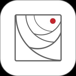 爱上抢鲜客户端v1.1 安卓版