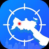 城市新中心v0.0.2 安卓版
