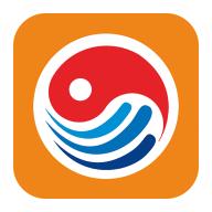 温县三资App最新版v1.1 安卓版