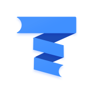 达内在线Appv2.1.0 最新版