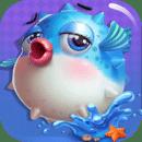 2255棋牌捕鱼游戏平台v1.1 安卓版
