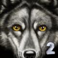 战狼模拟器最新版手游v1 安卓版