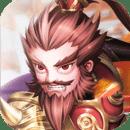 刀剑契约手游官方版v1.0 最新版
