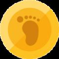 好玩运动app最新版v1.0 安卓版