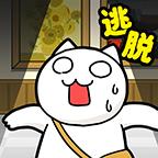 white cat白猫与美术馆v1.0.1 安卓版