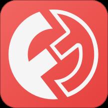 数据党建手机最新版v1910221R49 安卓版