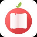 红橙阅读App官方版v2.1.9 最新版