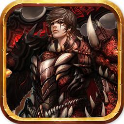 热血英雄手游破解版v1.0.2 最新版