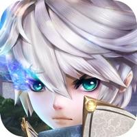 神族少年IOS版手游v1.1.0 iPhone版