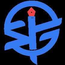 河南招生考试信息港官方版v1.0 安卓版