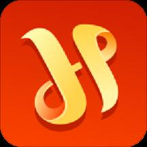 河南人大App客户端下载-河南人大官方版v2.1 最新版