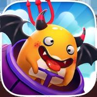 沙雕小恶魔IOS端手游v1.0 iPhone版