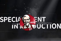 明日方舟KFC联动礼包兑换码是什么 明日方舟KFC联动礼包兑换码获取