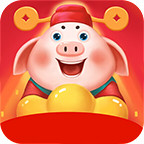 养猪大亨手赚Appv1.0.1 安卓版