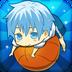黑子的篮球手游破解版v1.2.1 最新版