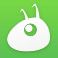聚点蚂蚁手机最新版v1.0.1 安卓版