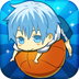 黑子的篮球手游最新版v1.2.1 安卓版