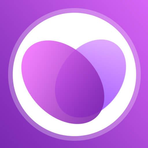 蜜桃影视手机最新版v2.2.1 安卓版