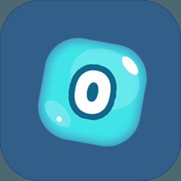 只要蓝oneColor最新版手游v1.0 安卓版