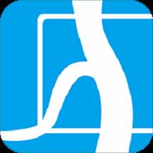武汉两江游官方版v1.1.0 安卓版