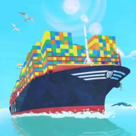 The Sea Rider游戏官方版v1.1.2 安卓版