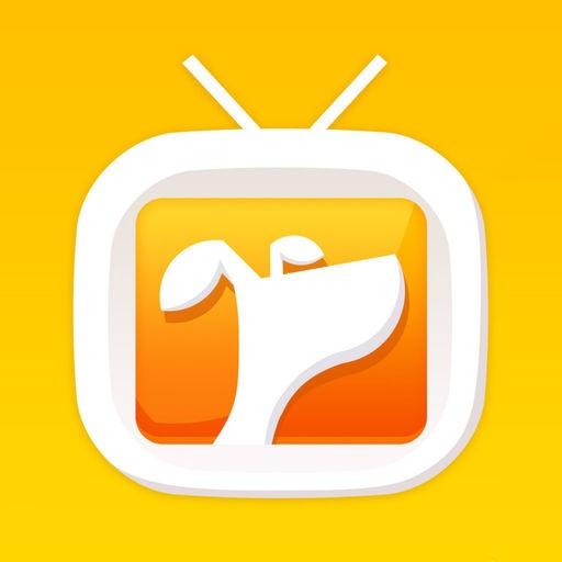 老鸭视频官方版v1.0 安卓版