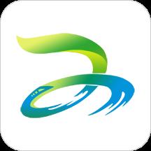 i郑州官方版v1.1.5 安卓版