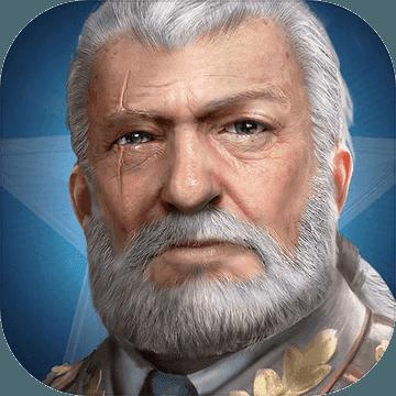 指挥官内购破解版手游v1.0.0 最新版