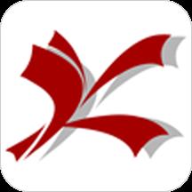 开封手机台官方版v4.0.3 安卓版