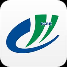 洛阳城市停车官方版v1.0.8 安卓版