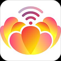 无线洛阳官方版v2.2.0 安卓版