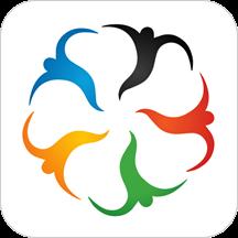 云动洛阳手机客户端v2.6.4 安卓版