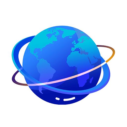 蓝光浏览器手机版v30 安卓版