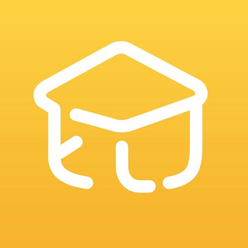 中域考研App官方版v1.0.1 安卓版