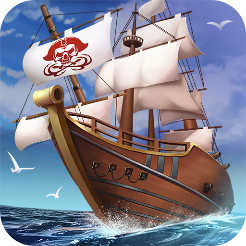我是航海家v1.0.0 安卓版