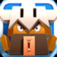 文明大冒险官方版手游v1.0 安卓版