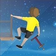 跳跃千斤顶Jumping Jack最新版v1.1 安卓版