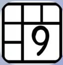 钢�G数独手赚Appv1.2.0 安卓版