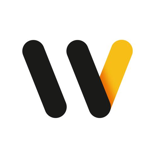 酷壁纸最新版v1.4.1 安卓版