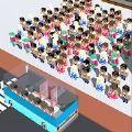 公交车超载上班族官方版v0.3 最新版