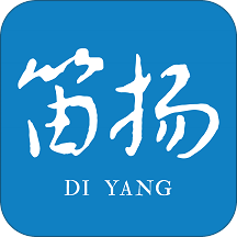 柯桥新闻App官方版