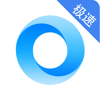 久久浏览器极速版appv1.0.5.1 最新版