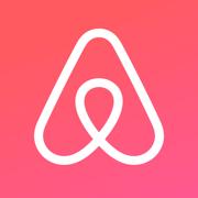 Airbnb爱彼迎官方版v19.43 苹果版