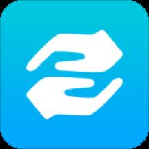 长沙人社手机客户端v1.0.9 安卓版