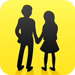 社交技巧App最新版v1.4.1 安卓版