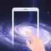触摸动态壁纸appv1.0915 安卓版