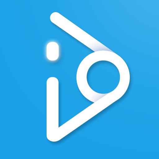 美剧影视大全手机最新版v1.4.0 安卓版