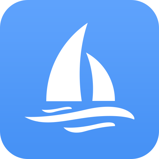 趣浪游记客户端v1.0 安卓版